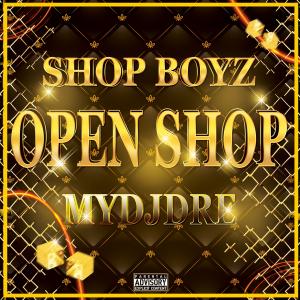 open-shop21