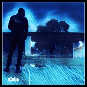 v9-album-cover-front