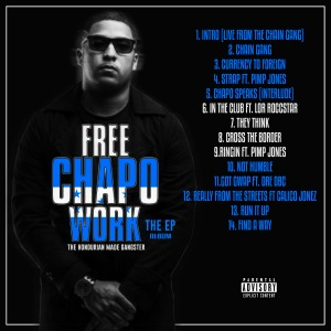 Chapo Back sm