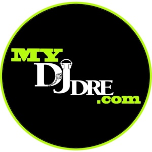 MyDJDre YouTube Channel
